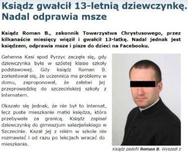 Marzena Podziska pokieruje Gmin Pyrzyce | sixpackwallpapers.com